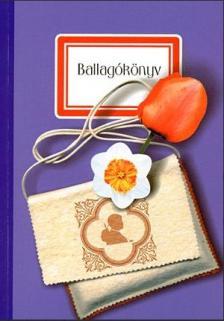 Zsoldos S�ndor - Ballag�k�nyv