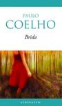 Paulo Coelho - Brida [eK�nyv: pdf, epub, mobi]