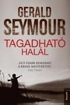 Gerald Seymour - Tagadható halál [eKönyv: epub,  mobi]