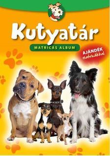 . - KUTYAT�R - MATRIC�S ALBUM