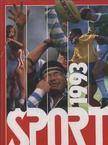 - Sport 1993 [antikvár]