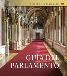 - Gu�a del Parlamento