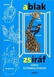 M�REI - V.BIN�T - ABLAK-ZSIR�F - K�K