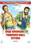 - Bud Spencer �s Terence Hill Gy�jtem�ny 1. - A Bud Spencer & Terence Hill sztori