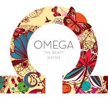 Omega - Omega - The Beaty Sixties CD