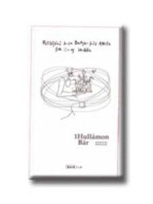 Baksa-Soós Attila - 1Hullámon Bár