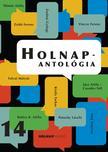 - Holnap-antológia 2014