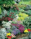Kalendart Kiad� - T093 KERT�SZNAPT�R