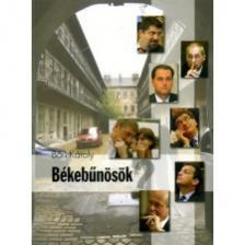 B�n K�roly - B�KEB�N�S�K
