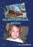 Krisztina F�bi�n - Egy (kicsit) korababa napl�ja [eK�nyv: pdf,  epub,  mobi]