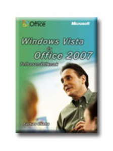 Farkas Csaba - Windows Vista és Office 2007 felhasználóknak