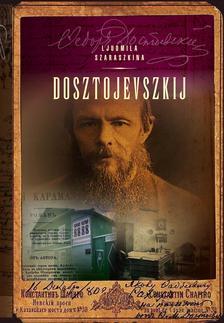 Szaraszkina, Ljudmila - Dosztojevszkij