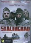 VILSMAIER, JOSEPH - STALINGRAD  DVD [DVD]