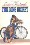 FITZHUGH, LOUISE - The Long Secret [antikvár]