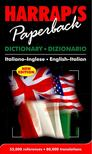 - Italiano-Inglese - English-Italian [antikvár]