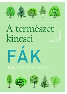 Noel Kingsbury - F�k - A term�szet kincsei - 150 faj sokr�t� bemutat�sa
