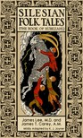 K. J. Joyner, James Lee, James T. Carey - Silesian Folk Tales [eK�nyv: epub,  mobi]