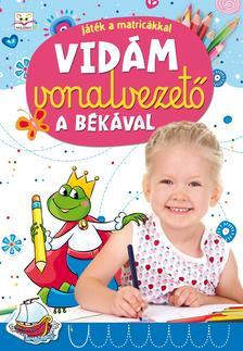 Joanna Kuryjak - Vid�m vonalvezet� a b�k�val