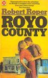 ROPER, ROBERT - Royo Country [antikvár]