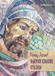 RÉVAY JÓZSEF - Raveius ezredes utazása [eKönyv: epub, mobi]