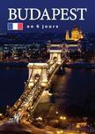 Hajni István - Kolozsvári Ildikó - Budapest 6 nap alatt - francia