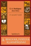 E. A. Rodriguez (Barsi �d�n) - A nevet� hal�l [eK�nyv: epub, mobi]