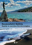Szilvia Szamosfalvi - Rejt�ly �s szerelem Horv�torsz�gban [eK�nyv: epub,  mobi]