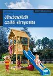 Jeff Beneke - J�TSZ�ESZK�Z�K CSAL�DI K�RNYEZETBE - MESTERMUNKA