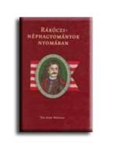 Ferenci Imre - Molnár Mátyás - Molnár Sándor - ÁLLATFÁJDALOM