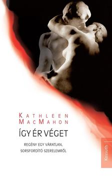 Kathleen Macmahon - �GY �R V�GET