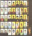 ERŐSS ISTVÁN - Art Camp Tihany 2001 [antikvár]