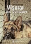 NEMERE ISTV�N - Vismar and Company [eK�nyv: pdf,  epub,  mobi]