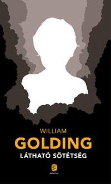 Willam Golding - L�that� s�t�ts�g