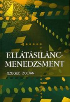 DR. SZEGEDI ZOLT�N - ELL�T�SIL�NC-MENEDZSMENT
