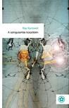 Kurzweil Ray - A szingularitás küszöbén [eKönyv: epub, mobi]