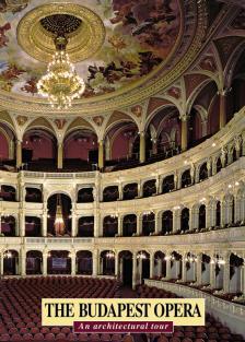 Szvoboda Dom�nszky Gabriella - The Budapest Opera - Az Operah�z - angol