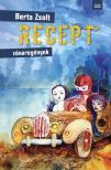 Berta Zsolt - Recept