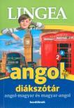 - Angol di�ksz�t�r - Angol-magyar �s magyar-angol - kezd�knek