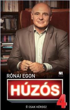 R�nai Egon - H�z�s 4.