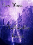 Rose Woods - Halhatatlan Bosszú [eKönyv: epub,  mobi]