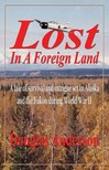 Anderson Douglas - Lost In A Foreign Land [eK�nyv: epub,  mobi]