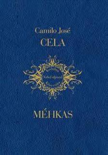 Camilo Jos� Cela - M�hkas