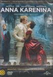Joe Wright - ANNA KARENINA DVD [DVD]