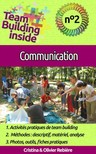 Olivier Rebiere Cristina Rebiere, - Team Building inside n�2 - communication [eK�nyv: epub,  mobi]
