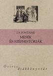 La Fontaine - Mes�k �s sz�phist�ri�k [eK�nyv: epub,  mobi]