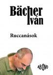 B�cher Iv�n - Ruccan�sok [eK�nyv: epub, mobi]