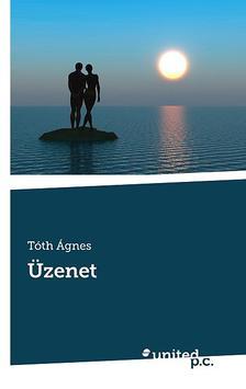 T�th �gnes - �zenet