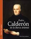 Calderon - Pedro Calderon de la Barca drámái [eKönyv: epub,  mobi]