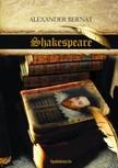 Alexander Bern�t - Shakespeare [eK�nyv: epub,  mobi]