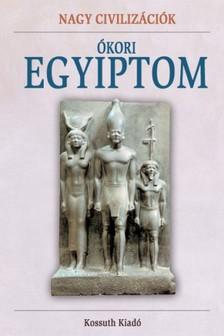 - Ókori Egyiptom [eKönyv: epub, mobi]